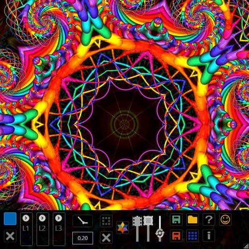 ArtScope 1.95 Giveaway