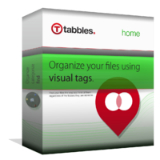 Tabbles for Small Groups 4.0.10