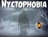Nyctophobia Giveaway