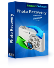 RS Photo Recovery 4.4 Giveaway