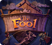 The Fool  Giveaway