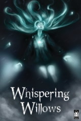 Whispering Willows Giveaway