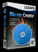 Leawo Blu-ray Creator 7.7.0 Giveaway