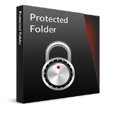 Protected Folder 1.2 Giveaway