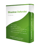 Shadow Defender 1.4.0 Giveaway