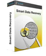 Smart Data Recovery 5.0 Giveaway