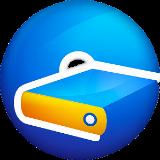 Skyfiles 4.0 Giveaway