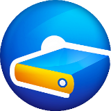 GDocsDrive 3.1 Giveaway