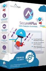 SecureAPlus Premium 4.3.3 Giveaway