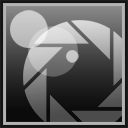 PT Photo Editor Pro 3.7 Giveaway