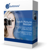 Batch Picture Resizer 7.3 Giveaway