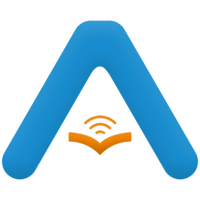 TunesKit Audiobook Converter 2.4.2 Giveaway