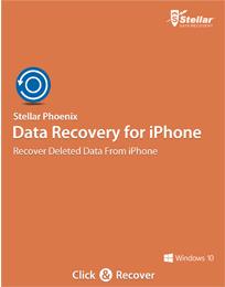 username and activation code for stellar phoenix word repair