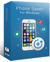 Phone Saver 3.0 Giveaway