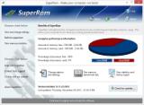 SuperRam 7.10.31 Giveaway