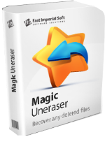 Magic Uneraser Home 4.1 Giveaway