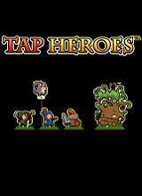 Tap Heroes Giveaway