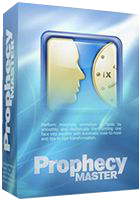 ProphecyMaster 1.1 Giveaway