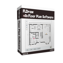 Floor Plan Software 3.30 Giveaway