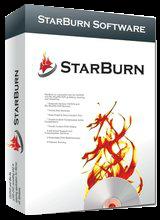 StarBurn 15.5 Giveaway