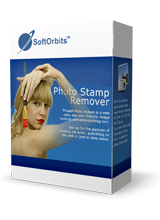 Soft Orbits Photo Stamp Remover 8.3 Giveaway