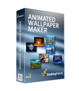 Animated Wallpaper Maker 4.3.3 Giveaway