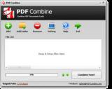 PDF Combine 3.5 Giveaway
