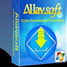 Allavsoft 3.12 Giveaway