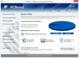 PCBoost 5.10.31 Giveaway
