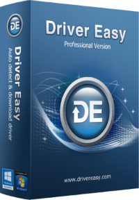 Driver Easy Pro 5.1.5 Giveaway