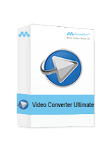 Amazing Video Converter Ultimate 8.8.8 Giveaway