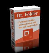 Dr. Folder 2.3.0 Giveaway