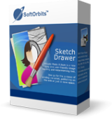 Sketch Drawer Pro 5.1 Giveaway
