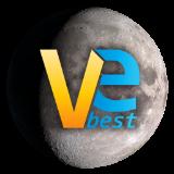 VeBest Moonlight 3 Giveaway