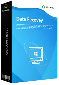 Do Your Data Recovery Pro 6.8 Giveaway