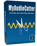 My Audio Cutter 1.2 Giveaway