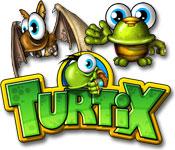 Turtix Giveaway