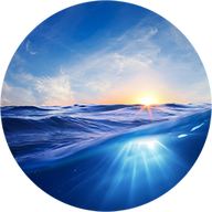 Watery Desktop 3D Live Wallpaper and Screensaver Giveaway