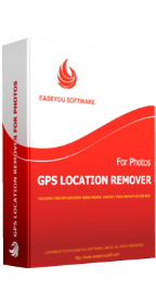 GPS Location Remover For Photos 1.2.0 Giveaway