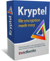 Kryptel Standard 8.2.1 Giveaway