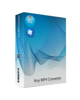 7thShare Any MP4 Converter 3.2.9 Giveaway