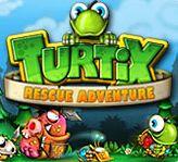 Turtix 2: Rescue Adventures Giveaway