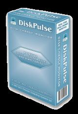 DiskPulse Pro 9.3.16