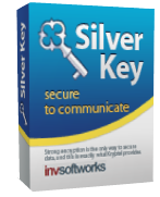 Silver Key Standard 5.3 Giveaway