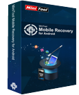 MiniTool Mobile Recovery for Android 1.0 Giveaway