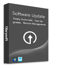 Software Update Pro 5.42 Giveaway