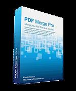 PDF Merge Pro 2.0.1 Giveaway
