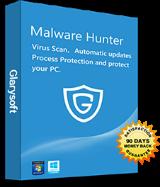 Malware Hunter Pro 1.28 Giveaway