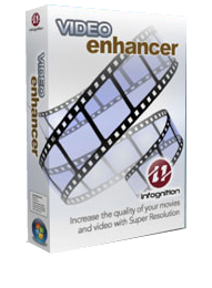 Video Enhancer 2.1.2 Giveaway