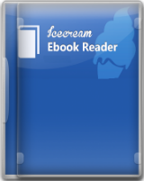 Icecream Ebook Reader Pro 4.35 Giveaway